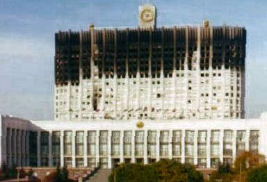 najvyssi_soviet_-_public_domain.jpg