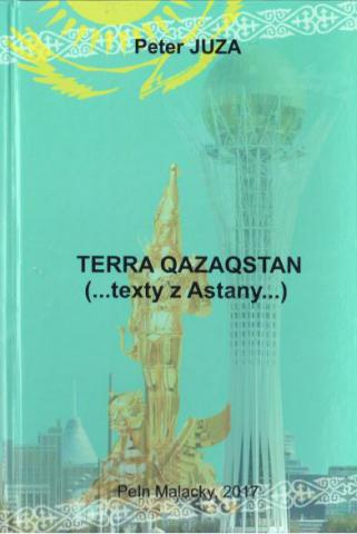 obalka_kazachstan-juza.jpg