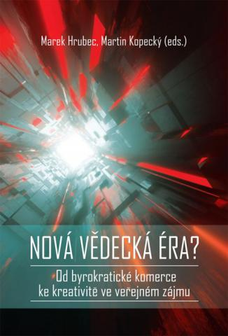 obalka_knihy_nova_vedecka_era.jpg