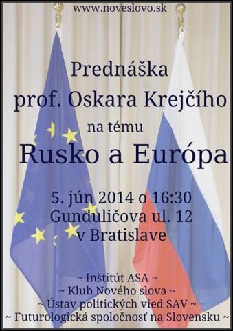 oskar_krejci_3.jpg