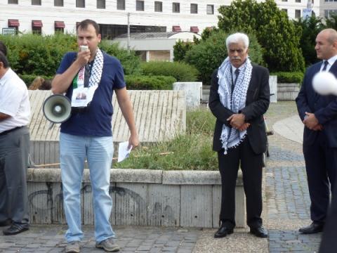 palestina_protest_11.jpg
