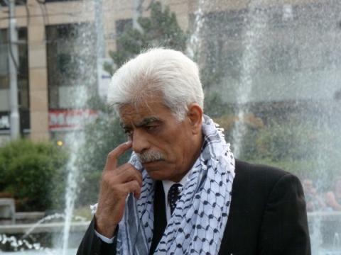 palestina_protest_12.jpg