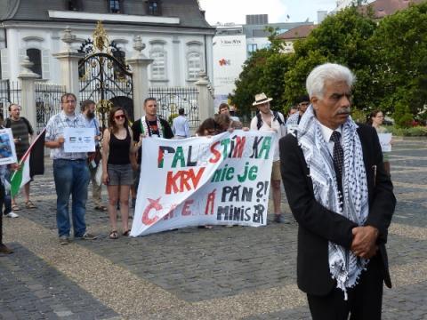 palestina_protest_16.jpg