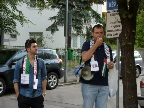 palestina_protest_20a.jpg