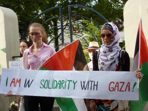 palestina_protest_22a.jpg