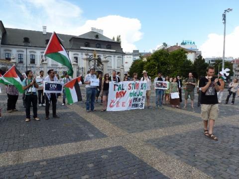 palestina_protest_4.jpg