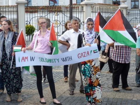 palestina_protest_8.jpg