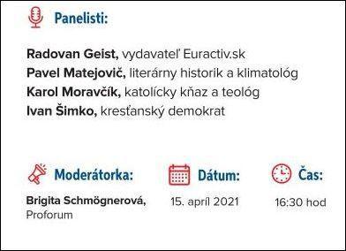 panelisti_papez.jpg
