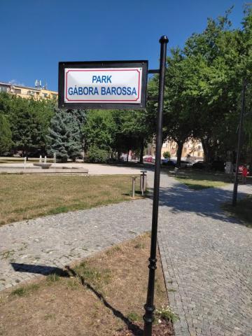 parka_gabora_barosa_843.jpg