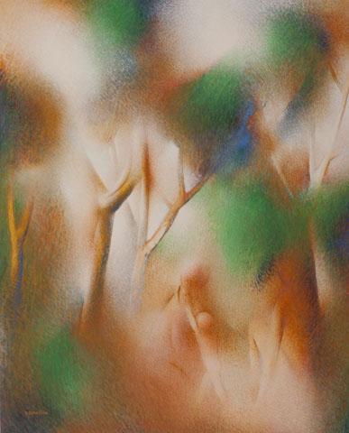 peter_romanak_trojica._1994._iii._cast_triptychu.jpg