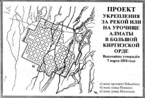plan_pevnosti_vernyj.jpg