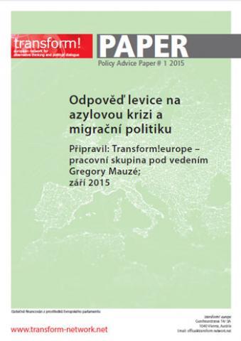 policy_advice_migration_cz.jpg