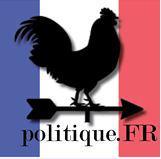 politique.fr_.jpg
