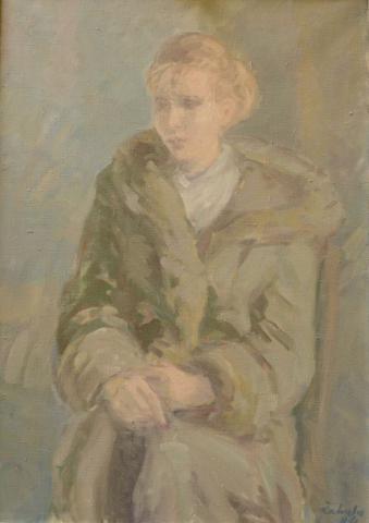 portret_studentky_1984.jpg