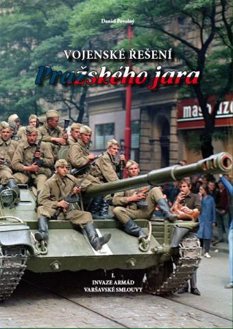 povolny_vojenske_riesenie.jpg