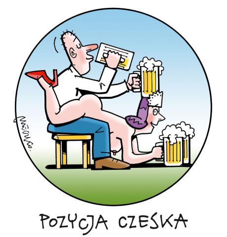 pozycja_czeska.jpg