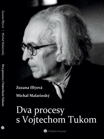 procesy_s_v_tukom.png