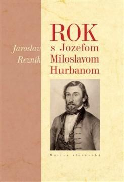 rok-s-jozefom-miloslavom-hurbanom-31126.jpg