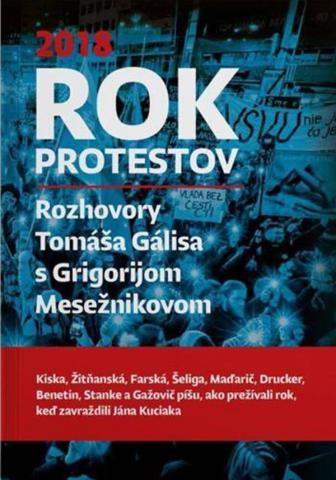 rok_protestov.jpg