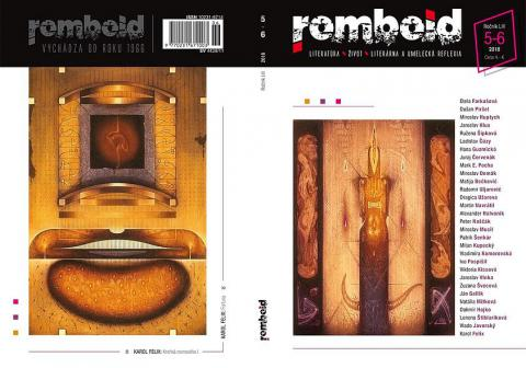 romboid_1.jpg