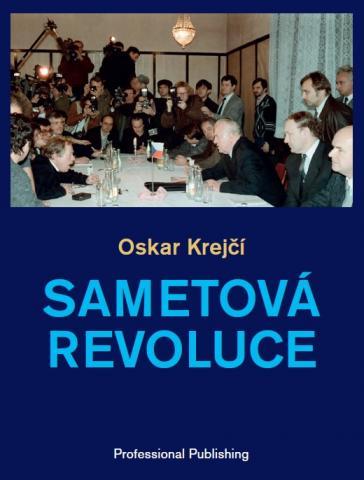sametova-revoluce.jpg
