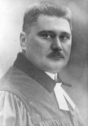 samuel_zoch_1882-1928.jpg