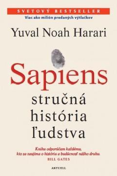 sapiens-strucna-historia-ludstva.jpg