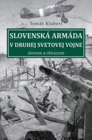 slovenska_armada_v_druhej_svetovej_vojne.jpg