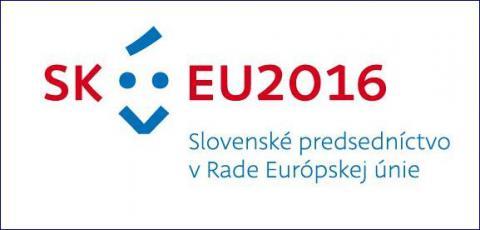 slovenske_predsednictvo_1.jpg