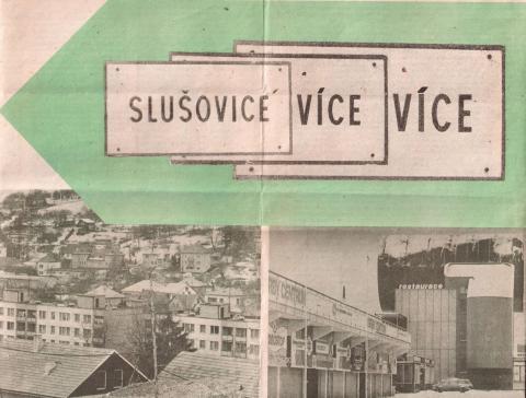 slusovice1.jpg
