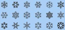 snowflakes_8.jpg
