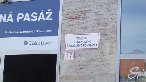snp_nezna_revolucia_5aa.jpg