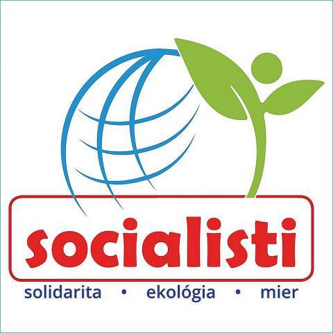 socialisti.jpg