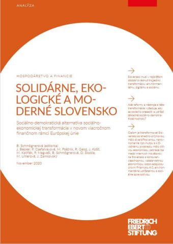 solidarske_ekologicke.jpg