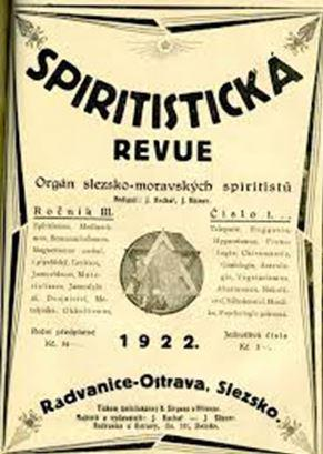 spiritisticka_revue.jpg