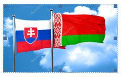 sr_belarus.jpg