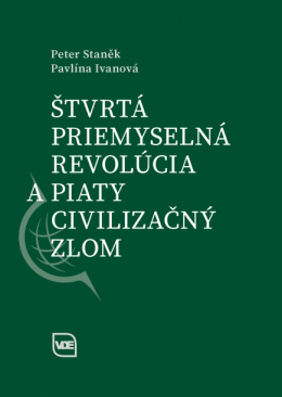 stanek_ivanova.png