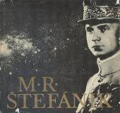 stefanik-1968.jpg