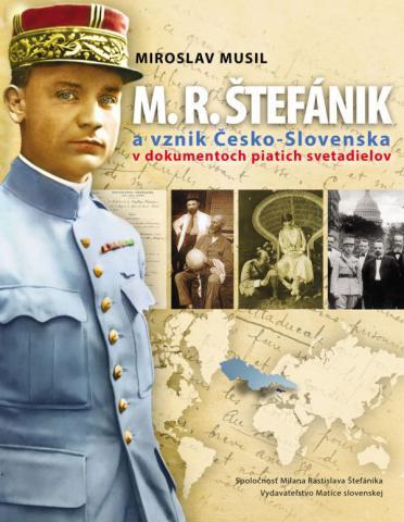 stefanik_musil.jpg