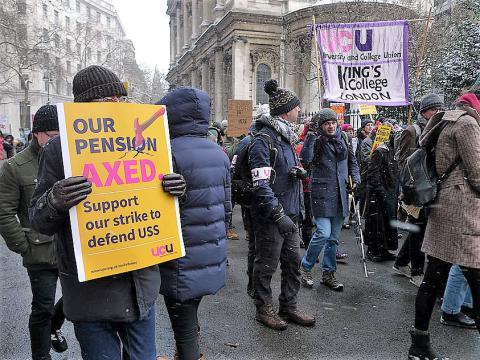 strajk_britania_2.jpg