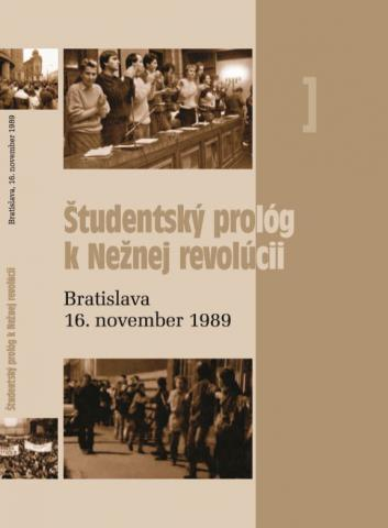 studentsky_prolog.jpg