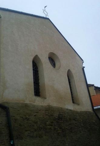 synagoga_polna.jpg
