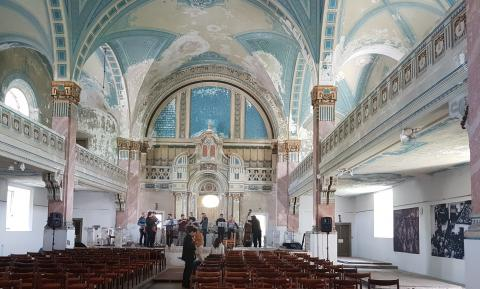 synagoga_vystava-1.jpg
