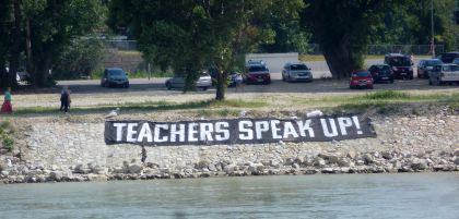 teachers_2.jpg