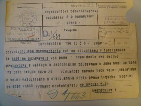 telegram_masarykovi_1919.jpg