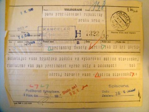 tgm_telegram_10.jpg