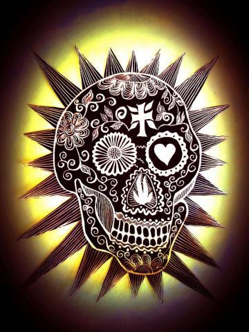 the_skull2.jpg