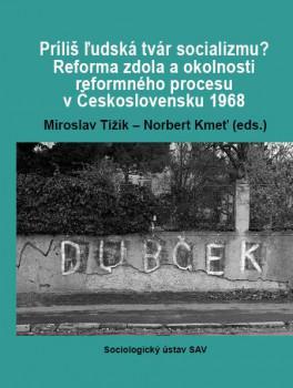 tizik_kmet_soc_reforma.jpg