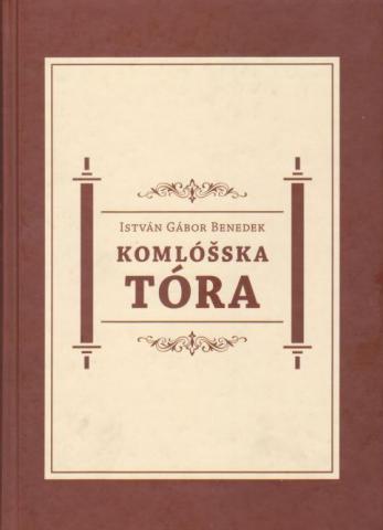 tora2_843a.jpg