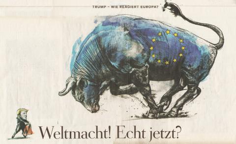 trump_die_zeit_cartoon_2016.jpg